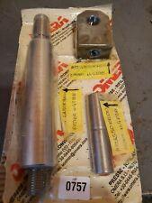 Omera Iron worker piston repair kit 4a50kg00 4s50ke00 4m50kf00