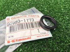 # Kawasaki AR80 Seal Carburetor 92093-1173 NOS