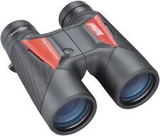 Bushnell Spectator Sport 10 mm x 40 mm Binoculars