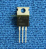 5pcs FDP18N50 500V N-Channel MOSFET FAIRCHILD TO-220