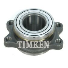 Wheel Bearing Assembly fits 1989-1998 Nissan 240SX 300ZX  TIMKEN