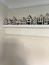 More details for full set klm houses no 1 to no 100