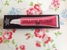 NEW⭐️SOAP AND & GLORY⭐️XXL SEXY MOTHER PUCKER⭐️PILLOW PLUMP LIP GLOSS⭐️CHERRY UP