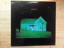 "This Mortal Coil Sixteen Days 12"" Single Vinyl Record BAD 310"