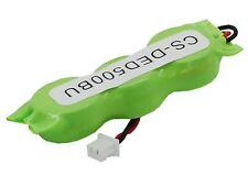 Batterie haute qualité pour Dell Inspiron 2800 3e158 3r459 premium cellule UK