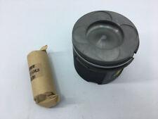 Alcan piston 89,950 MM para BMW serie 3 5 7 X5 ref. 11257787063
