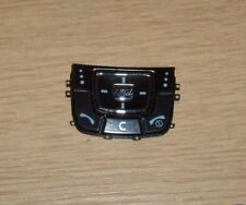 Genuine Original Samsung D600 Outer Navigation Keypad