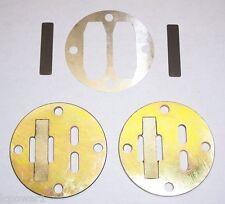 [CAMP] [HL031400AV] Campbell Hausfeld HL5402 Air Compressor Valve Plate Kit