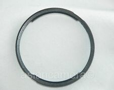 Filter Adapter For Canon Powershot SX20 SX10 SX1 IS Camera SX20IS SX10IS SX1IS