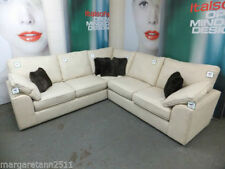 Marks and Spencer Living Room More than 4 Seats Sofas