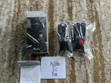 Silver Cross Surf Maxi Cosi Adapters