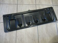 Porsche 911 / 912 Rain Water Protective Panel /Engine Grille rain Tray NEW