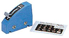 Kato K24-840 Unitrack Turnout Switch