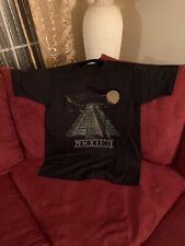 vintage jerzees Mexico t shirt Large