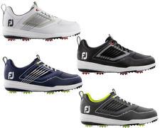 FootJoy FJ Fury Golf Shoes Men's New