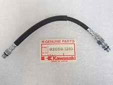 Kawasaki NOS NEW  92059-1210 Shock Absorber Tube KZ KZ750 Spectre 1982-83