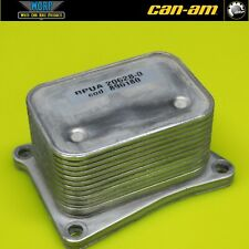 Tusk 1.6 High Pressure Radiator Cap CAN-AM COMMANDER 800 800R 2011-2015 dps xt