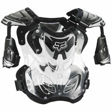 Size M Black Motorcycle Body Armour & Protectors