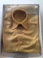 Linen Blend Casual Shirts (2-16 Years) for Boys