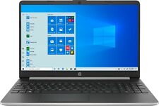 New listing Hp Notebook 15-dy1023dx