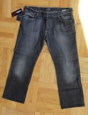 NWT ($175) Authentic Armani Jeans. Regular Fit J25. Men's Size 38 EU