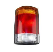 For Ford E-Series Econoline1992-1994 Driver Left Taillight Tail Lamp Assembly