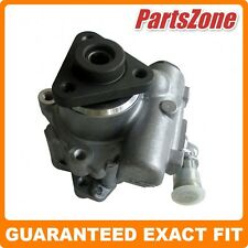 New Power Steering Pump fit for Audi A4 3.0L Engine V6 2002-2006