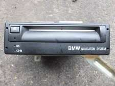 BMW 528i E39 Touring Navi Rechner CD Navigation 8364421 Philips 902201500339