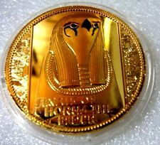 Search For Flights Congo 2003 Gold 20 Francs. 1.224gms .9999 Gold. Proof Latest Fashion Pope John Paul 11