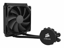 Corsair Hydro Series H90 140mm Liquid CPU Cooler