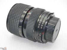 Tokina Macro-Zoom Lens For Minolta X-700, Xd 28-85 MM 1:3, 5-4, 5 Lens (62mm)