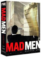 Mad Men - Season One (1) (Boxset) New DVD