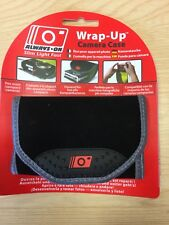 Wrap-Up Compact Camera Protection Case  - NEW