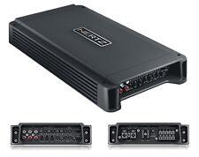 Hertz HCP5D Car 5 Channel Car Audio Amplifier Class D