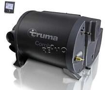 Truma Combi D 6 E CP plus Heizung Diesel (neue Ausführung)