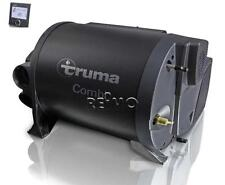 Truma Combi 4 CP plus Heizung iNet ready