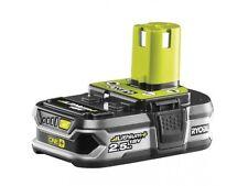 RYOBI RB18L25 Batería de litio 18V 2.5Ah