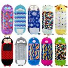 Large Size Happy Nappers Sleeping Bag Soft Warm Play Pillow Kids Xma Gift 180cm