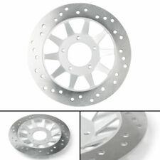 Vorder BremsscheibeRotor 45351-KRE-920 Für Honda XR125L 03-06 BrakeDisc Rotor D