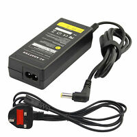 For Toshiba Satellite C50-B-14D Laptop Charger AC Adapter Power Supply 5.5*2.5mm