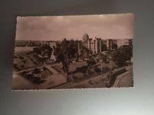 More details for egypt heliopolis palace hotel - photo postcard 1950s vintage unposted