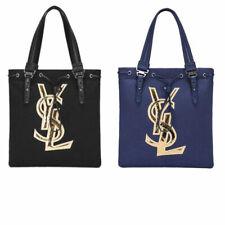 Yves Saint Laurent YSL Tote Bag Limited novelty