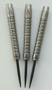 Perfect Darts 25g Tungsten Darts (295) - similar to Phil Taylor Phase 1
