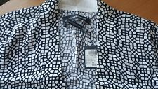 Club Monaco NWT $99 casey sweater top blouse XS