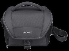 Kompakte Kamera-Taschen & -Schutzhüllen aus Neopren für Sony