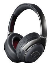 Teufel MUTE BT Bluetooth Ohrmuschel Kopfhörer - Schwarz