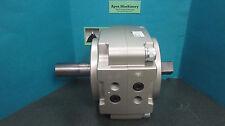 Speedaire  5PEZ3 Rotary Actuator, 90 Deg, 100mm Bore, 102 PSI New