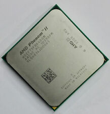 Free Shipping AMD Phenom II X4 975 BE Desktop CPU/HDZ975FBK4DGM/AM3 & AM2+/3.6G