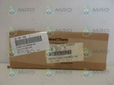 FISHER 1055110 HEAT ELEMENT *FACTORY SEALED*