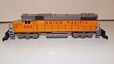 Proto-2000 HO #31057 Union Pacific GP38-2 w/o Dynamic RTR NEW #2142